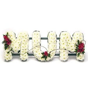 Funeral - Special Tributes